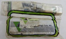 New OEM Genuine Replacement Parts - Arctic Cat Hex Nuts QTY 5 98-08 Bearcat NOS
