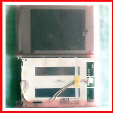 LCD Screen Display Fit For Yamaha PSR-S900 PSRS900 PSR3000 PSR-3000