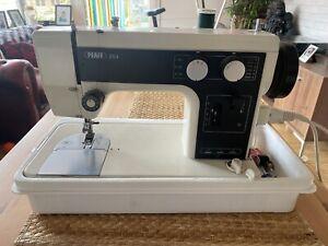 PFAFF 204 Sewing Machine
