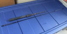 "1 Shakespeare Ugly Stik Stick Fishing Rod 4'6"" Ultra UL Spinning Med Action"