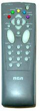 RCA TV Remote Controls