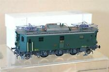 WC GOLDBECK KIT BUILT BRASS SPUR O GAUGE SBB CFF CLASS Ae 3/5 E-LOK LOCO 10213 o