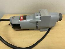 Milwaukee 4292 1 Electromagnetic Drill Press Motor