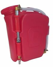 Fire Fighting Backpack Knapsack Water Sprayer 16 Litre