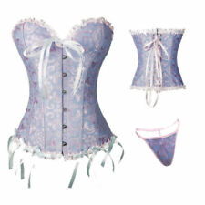 Estilo corset