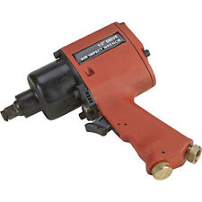 Big Roc Air Impact Wrench - 1/2 in. Drive, 400 Ft.-Lbs. Torque