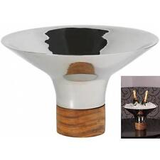 Secchio Stainless Steel Wine Cooler Bowl