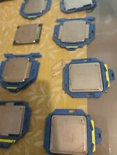 Processeur Intel Xeon E5-2680V2 SR1A6