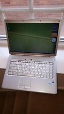 "Dell Inspiron 1525 Black Silver Laptop 15.4"" 160GB 2GB Windows Vista Wi-Fi"