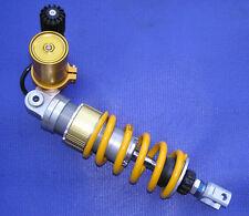 New OHLINS Rear Shock Absorber Damper Suzuki GSXR1000 GSX-R1000 GSXR K5 K6