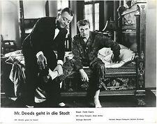 Mr. Deeds geht in die Stadt Aushangfoto LC Gary Cooper Mr. Deeds Goes to Town