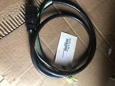 New Autofry Heater Plug And Cable 83 0015