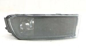 NEW OEM GM Passenger Side Fog Light Lamp 12777403 for Saab 9-3 2003-2007