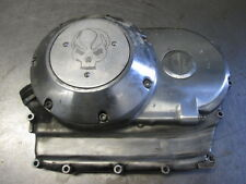 1985 Honda Shadow VT1100 Clutch Engine Side Cover WRC24