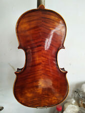 "Master 16"" Maggini Viola nice flamed maple back full hand made viola"