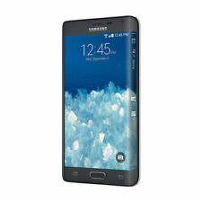 Galaxy Note Edge 32GB SM-N915T Unlocked GSM T-Mobile Android Smartphone Samsung
