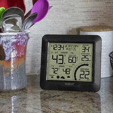 La Crosse Technology Professional Wind Speed Weather Station 327-1417BW