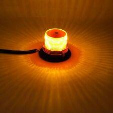 Luz estroboscópica