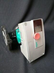 (N18) Wilo Stratos 40 / 1 - 4  Heizungspumpe - Energiesparpumpe - Baul. = 220 mm