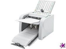 Ideal Falzmaschine 8306 grau (4019364883064) (83060011)