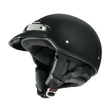 RockBros Cycling Helmets