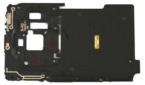 OEM LIVE DEMO SAMSUNG GALAXY S9 SM-G960XU FRAME NFC/WIRELESS CHARGING FLEX