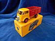 ATLAS - DINKY TOYS - CAMION / Truck - FORD BETAILLERE 25A - TOP !
