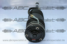 New Mercedes W221 S500 S600 ABC Shock Strut Rear Left A2213206313 A2213200313
