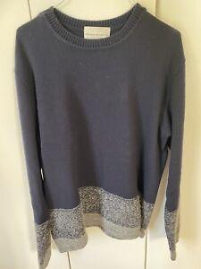 STEPHAN SCHNEIDER dicker Pullover Größe 5 / M-L / wenig getragen
