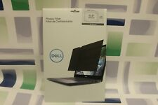 "DELL 15.6"" NOTEBOOK PRIVACY FILTER - KTNW2"