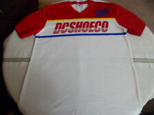 Boy's DC Shoe Co T-shirt Top Jersey M 100% Cotton Nice Clothes Birthday Gift