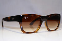 RAY-BAN Mens Womens Unisex Sunglasses Brown Immaculate RB 4194 710/85 22267