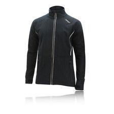 Chaqueta/blazer de hombre negro talla M