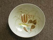 2 - Red Wing Random Harvest Coupe Cereal  or Soup Bowl - Set of 2