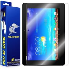 ArmorSuit MilitaryShield ASUS Transformer Pad TF701T Screen Protector Brand NEW