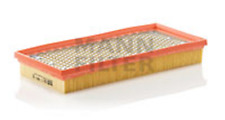 Luftfilter - Mann-Filter C 3261