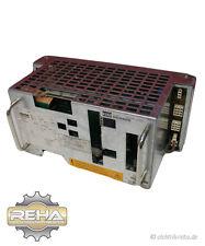 KUKA Power Modul PM1 600/16  A Nr. 00103496