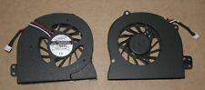 Acer Aspire CPU Fan  1640 1642WLMi  1690  Lüfter Kühler