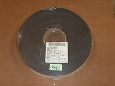 """2"""" X 100' MAGNETIC STRIP ADHESIVE BACK .06"""" THICK"""