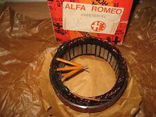 STATOR ALTERNATEUR ALFA ROMEO 164 2.5 TD - 60743884