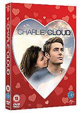 Charlie St. Cloud (DVD, 2012) 5050582876970