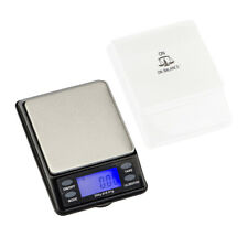 On Balance Mini-Table-Top Scale MTT - 200