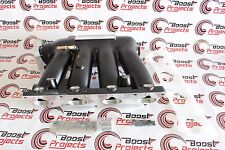 Skunk2 K-Series (non-Civic Si) Pro Series Intake Manifold (Black) 307-05-0315