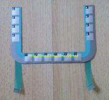 NEW membrane keypad for SIEMENS SIMATIC MOBILE PANEL 177 DP 6AV6645-0AB01-0AX0