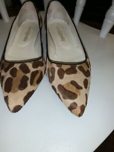 russell bromley leopard | eBay