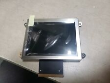 "Box of 20 New approx 3"" x 4"" LCD screens TFT2P0773"