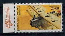 timbre France P.A n° 61a neuf**  année 1997