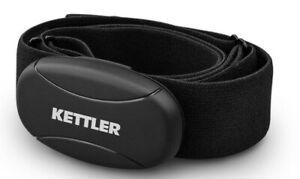 Kettler Smart Brustgurt ANT+/Bluetooth. NICHT Analog