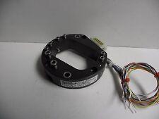 Applied Robotics Tooling Adapter BXC20T-25-08-BPM