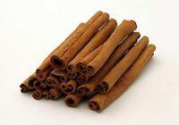 "Cinnamon Sticks 2.75"" 2 3/4"" (up to 4 pounds) (lbs lb oz ounce 1 2 4 8 12)"